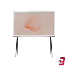 """Ultra HD (4K) QLED телевизор 55"""" Samsung QE55LS01TAU"""