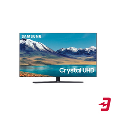 "Ultra HD (4K) LED телевизор 55"" Samsung UE55TU8570U"