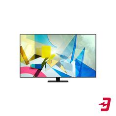 """Ultra HD (4K) LED телевизор 65"""" Samsung QE65Q87TAU"""