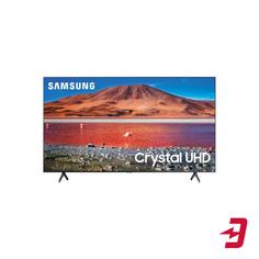"Ultra HD (4K) LED телевизор 65"" Samsung UE65TU7170U"
