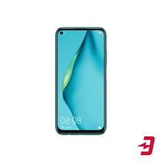 Смартфон Huawei P40 Lite 6/128GB Crush Green (JNY-LX1)