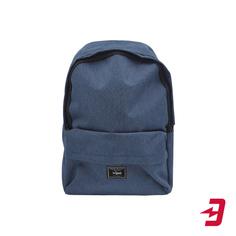 Рюкзак для ноутбука Vipe VPBPBLUE