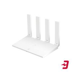 Wi-Fi роутер Huawei WS5200 V2