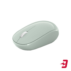 Мышь Microsoft Bluetooth Mint (RJN-00034)