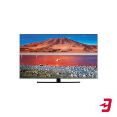 "Ultra HD (4K) LED телевизор 43"" Samsung UE43TU7570U"
