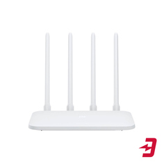 Wi-Fi роутер Mi 4C (DVB4231GL)