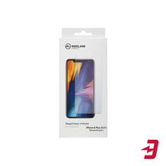 Защитное стекло Red Line для iPhone 8 Plus (УТ000012868)