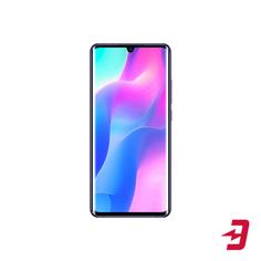 Смартфон Xiaomi Mi Note 10 Lite 128GB Nebula Purple