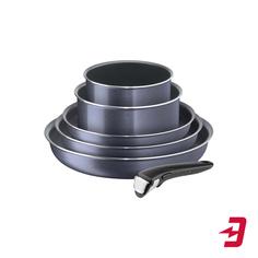 Набор посуды Tefal Ingenio Twinkle, 10 предметов (04180860)