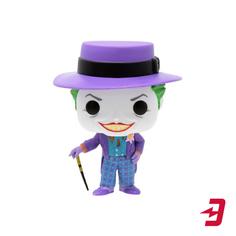 Фигурка Funko POP! Vinyl: DC: Batman 1989: Joker (47709)