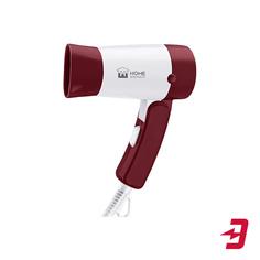 Фен Home Element HE-HD318 Vinous Garnet