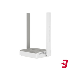Wi-Fi роутер Keenetic 4G (KN-1211)