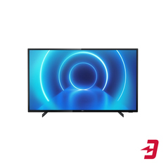 "Ultra HD (4K) LED телевизор 43"" Philips 43PUS7505/60"