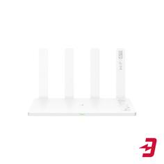 Wi-Fi роутер Honor Router 3 White (XD20)