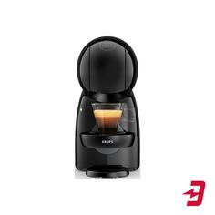 Капсульная кофемашина Krups Piccolo XS KP1A3B10