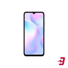 Смартфон Xiaomi Redmi 9A 32GB Granite Gray