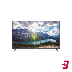 """Ultra HD (4K) LED телевизор 50"""" ВИТЯЗЬ 50LU1207 Smart"""