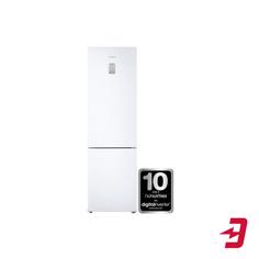 Холодильник Samsung RB-37J5450WW/WT