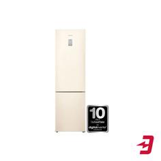 Холодильник Samsung RB-37J5461EF/WT