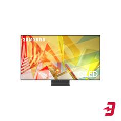 "Ultra HD (4K) QLED телевизор 65"" Samsung QE65Q95TAU"