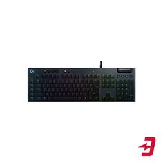 Игровая клавиатура Logitech G815 Tactile (920-008991)