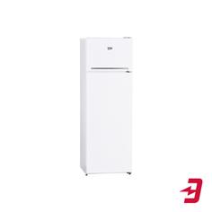 Холодильник Beko DSMV5280MA0 W