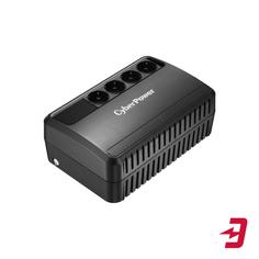 ИБП CyberPower BU850E