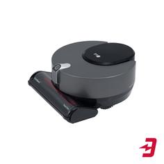Робот-пылесос LG R9MASTER CordZero