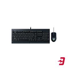 Игровой набор Razer Cynosa Lite&Abyssus Lite клавиатура + мышь (RZ84-02740400-B3R1)