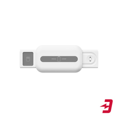 Беспроводное зарядное устройство LYAMBDA LNT5-WT для Apple