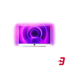 "Ultra HD (4K) LED телевизор 65"" Philips 65PUS8505"