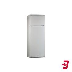 Холодильник Pozis МИР-244-1