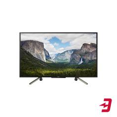 "LED телевизор 50"" Sony KDL50WF665BR"