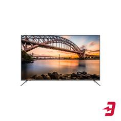 """Ultra HD (4K) LED телевизор 50"""" Haier LE50K6500U"""