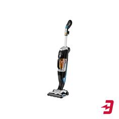 Паровой пылесос Tefal Clean&Steam VP7545RH