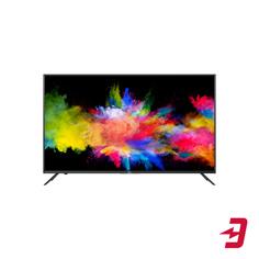"""LED телевизор 43"""" Haier LE43K6500SA"""