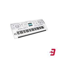 Синтезатор Groher GES-2803