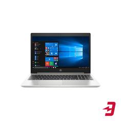 Ноутбук HP ProBook 450 G7 (8VU77EA)