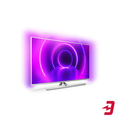 "Ultra HD (4K) LED телевизор 50"" Philips 50PUS8505"