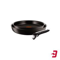 Набор посуды Tefal Ingenio Expertise (L6509173)