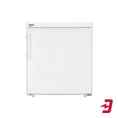 Холодильник Liebherr TX 1021-21 001