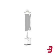 Вертикальный отпариватель Tefal Pro Style Care IT8440E0