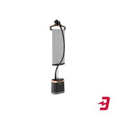 Вертикальный отпариватель Tefal IT8460E0 Pro Style Care