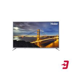 """Ultra HD (4K) LED телевизор 55"""" Haier LE55U6900UG"""