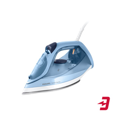 Утюг Philips DST6001/20
