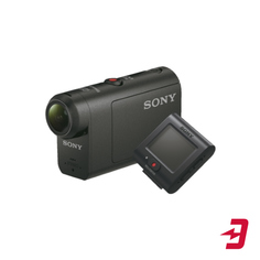 Экшн-камера Sony HDR-AS50R/BC