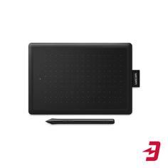 Графический планшет Wacom One by Small (CTL-472-N)