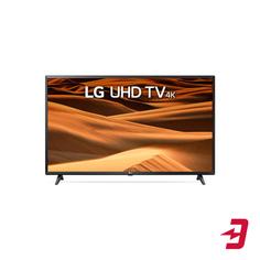 """Ultra HD (4K) LED телевизор 43"""" LG 43UM7090PLA"""