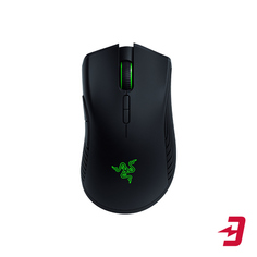 Игровая мышь Razer Mamba Wireless (RZ01-02710100-R3M1)