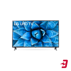 "Ultra HD (4K) LED телевизор 49"" LG 49UN73506LB"